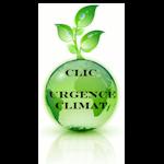 Clic Urgence Climat - Page 3 3970787827