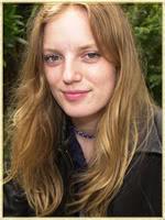 Meliae Ashton