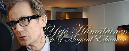 Wizarding Examinations Authority Nigel-11