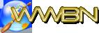 WWBN World News