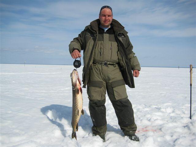 Верхня рыбинка Рыбий ручей Nndddd19