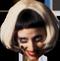 Lady Gaga >> Gifs - Página 37 2284562060